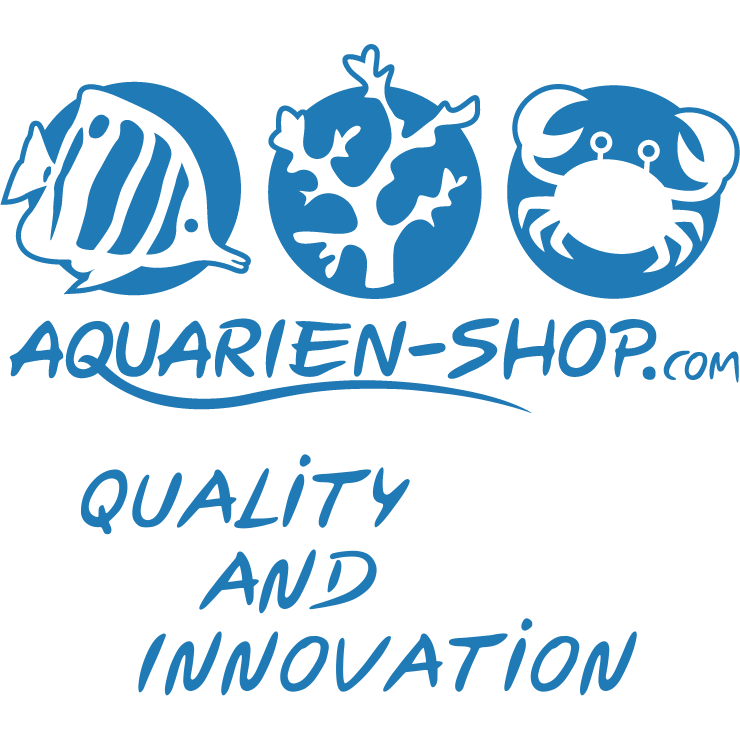 Aquarien-Shop.com Logo