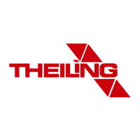 Theiling LED