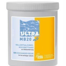 Fauna Marin Ultra MB