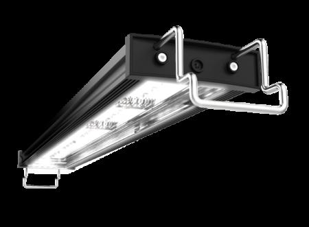 Mitras Lightbar