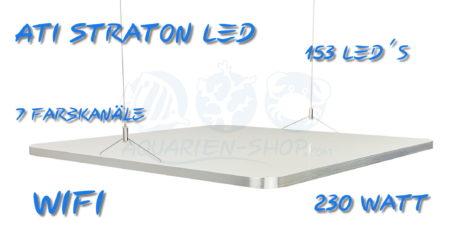 ATI Straton LED